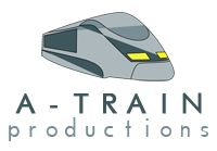 A-Train Productions